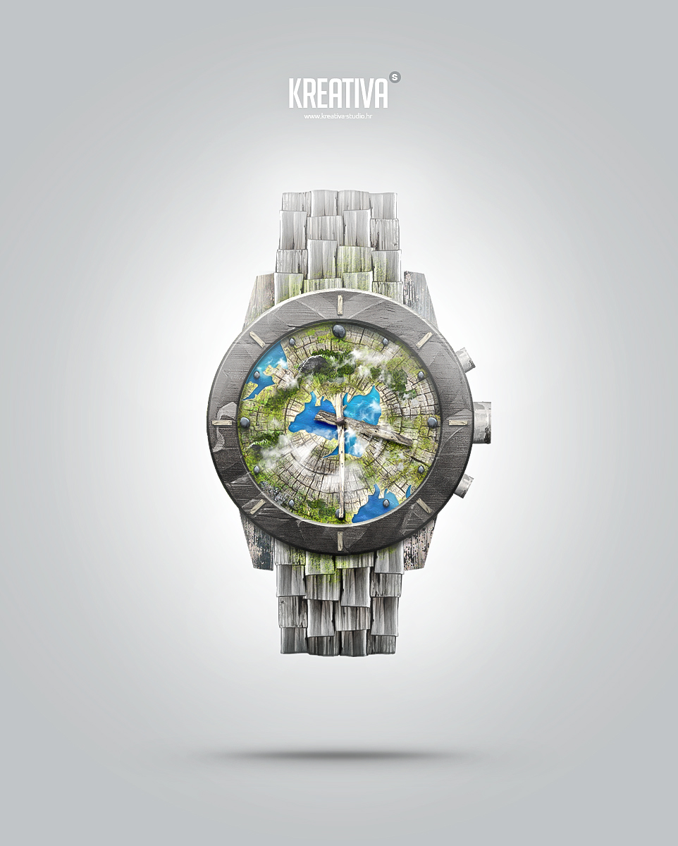 LanificioLeo_new spring collection-29