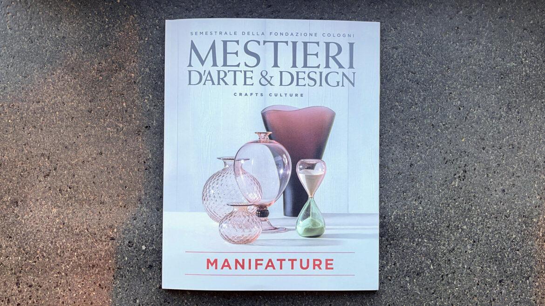 FondazioneCologni-Mestieri-settembre2021_Arte_Design_Elle_Decor_3