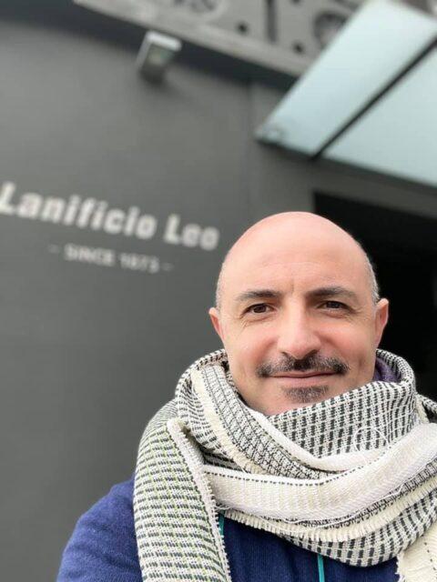 Lanificio_Leo_Emilio_Art_Director_Design