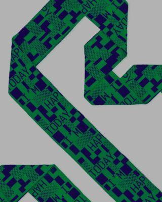 [ TALK TO ME ] _ TALK TO ME è una collezione di sciarpe in collaborazione con Riga Bags, in pura lana merino extrafineprodotta con una tecnica jacquard tubolare e rifinita a mano. _ TALK TO ME is a collection of scarves in collaboration with Riga Bags, in pure extra fine merino wool produced with a tubular jacquard technique and hand finished. _ #lanificioleo #talktome #scarf #handmade #rigabags #madeinitaly