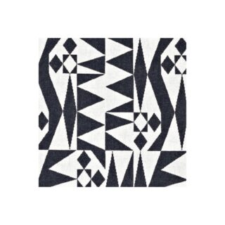 [𝗚𝗔𝗡𝗗𝗜𝗡𝗢] - @torrilana e noi ci siamo conosciuti nel 2016 per un progetto di @studiocharlie_design che aveva coinvolto entrambi. Il plaid GANDINO è fatto di un tessuto Jacquard contemporaneo che fa parte collezione Triplejacq del Lanificio Leo. Foto: @dagostino3000 - We met @torrilana in 2016 on a project by @studiocharlie_design . The Gandino plaid is a contemporary Jacquard fabric and is part of our Triplejacq collection. Photo: Antonio D'Agostino - #torrilana1885 #torrilana #triplejacquard #ıtaliandesign #contemporarydesign