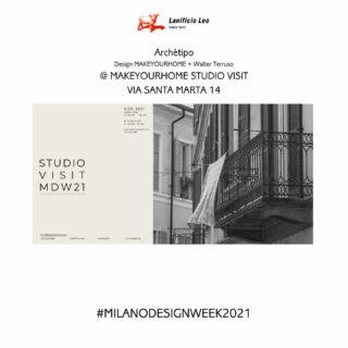 Siamo presenti alla #MilanoDesignWeek 2021 con Archètipo, il plaid nato dall'incontro con i designer @make_your_home e @walterterrusodesigner.   Vi aspettiamo!   MAKEYOURHOME - STUDIO VISIT via Santa Marta, 14 - Milano (presso studio 98)  info@makeyourhomestudio.com IG: @make_your_home  Orari di apertura  Domenica 5 settembre 2021  h 13:00 -19:00  6-9 settembre 2021 h 10:30 -13:00  Archètipo è un prodotto che racconta il Sud attraverso l'architettura, il design e l'artigianato. Nato dall'incontro tra il Lanificio Leo e i designer Makeyourhome e Walter Terruso, il plaid in maglia jacquard diventa l'archetipo della casa-rifugio esprimendo il complesso legame tra l'uomo e l'abitare. Contraddistinto da un pattern essenziale frutto di un incrocio tra valori, minimalismo e territorio, in un positivo/negativo le sagome delle case si trasformano nei pinnacoli dei trulli pugliesi. La casa come archetipo non solo formale ma riferita all'intera soggettività dell'individuo, come espressione della nostra parte cognitiva e affettiva, insieme dei ricordi, dei vissuti e delle esperienze. Il filato usato è un sottile cotone a 4 capi prodotto secondo gli standard più elevati in fatto di sostenibilità. Perfetto per accompagnare ogni fresca sera d'estate, Archètipo è certificato Icea Gots e conforme OEKO-TEX® STANDARD 100.  #milanodesignweek2021 #MDW #MDW21 #designweek #fuorisalone