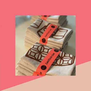 [READY] - I vostri ordini online pronti per la spedizione, scoprite tutti i nostri prodotti sull'e-shop di Lanificio! - Your online orders ready for shipment, discover all our products on the Lanificio e-shop! - #lanificioleo #texitile #handcraft #handmade #plaid #madeinitaly